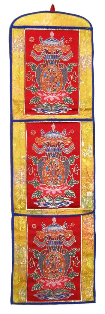 школу купить вымпел с гербом москвы в санкт-петербурге выбор пансионатов