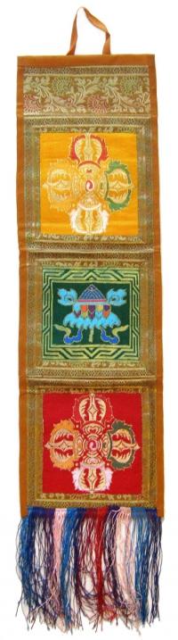 пукает купить вымпел с гербом москвы в санкт-петербурге Чаниев (Ингушетия)