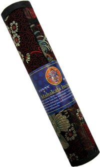 Благовоние Mahakala Incense.